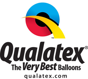 Qualatex The Best Balloons