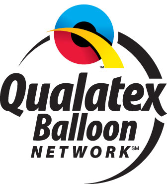 Member Qualatex Balloon Network